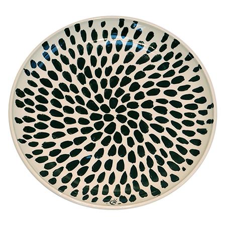 andrew-lewis-porcelain-charger-8-web_orig.jpg