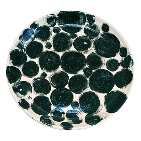 andrew-lewis-porcelain-charger-7-web_orig.jpg