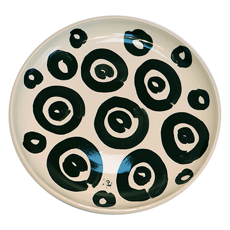 andrew-lewis-porcelain-charger-3-web_orig.jpg