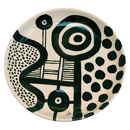 andrew-lewis-porcelain-charger-2-web_orig.jpg