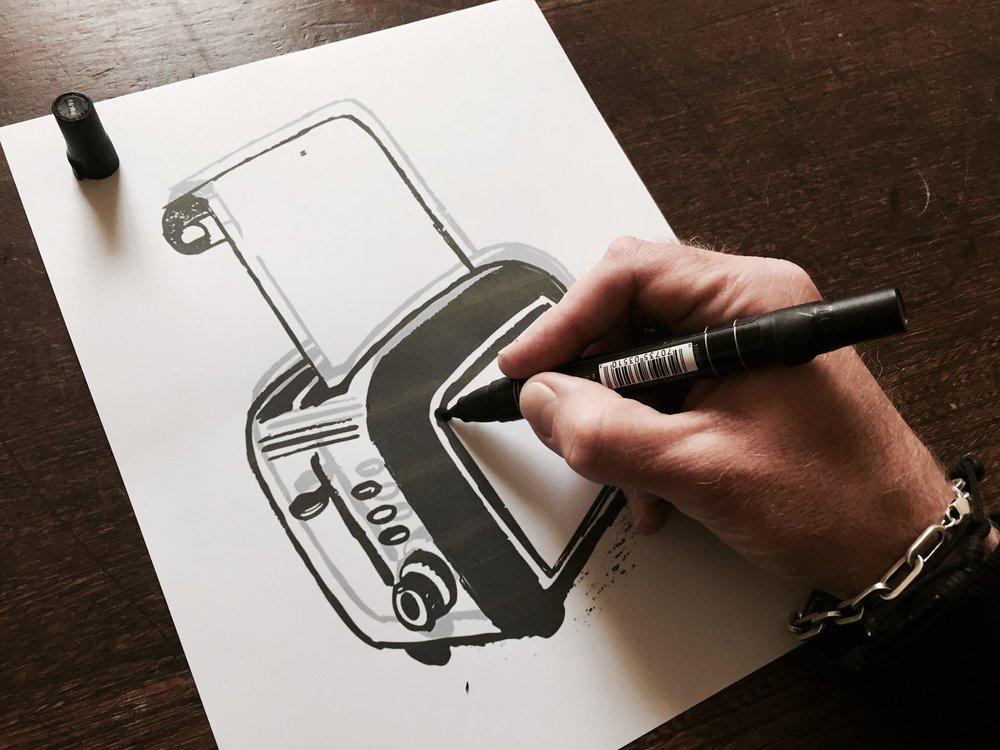 toasterdrawing.jpg