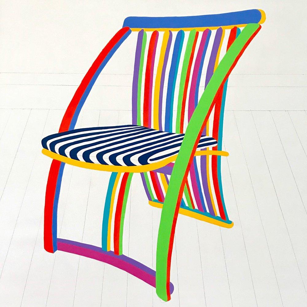 Andrew Lewis Steamer Chair Process3.JPG