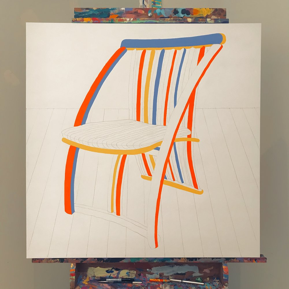 Andrew Lewis Steamer Chair Process4.jpg