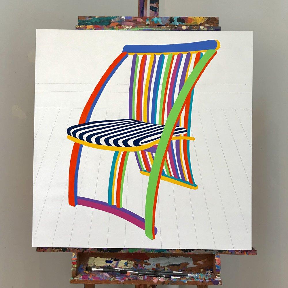 Andrew Lewis Steamer Chair Process5.jpg
