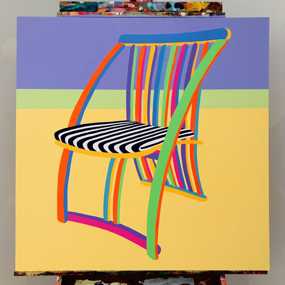 Andrew Lewis Steamer Chair Process6.jpg