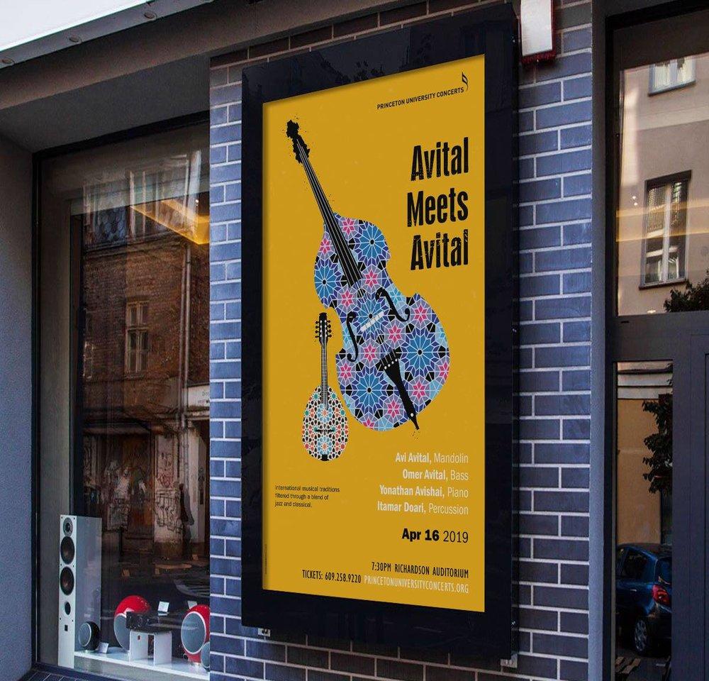 Avital Meets Avital 2.jpg