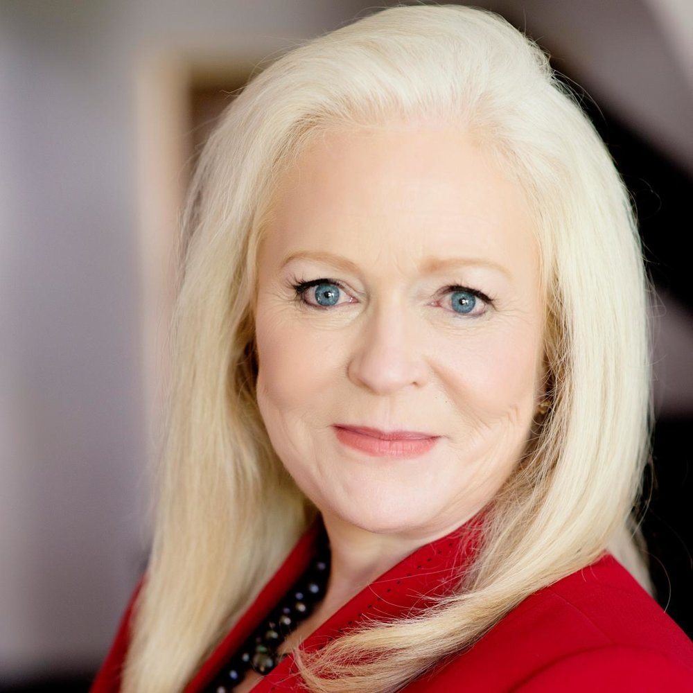 SHARON LECHTER - Author of Think and Grow Rich for Women, coauthor of New York Times bestseller Rich Dad Poor Dad, and 14 other Rich Dad books
