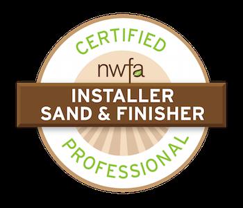 NWFA Certified Professional