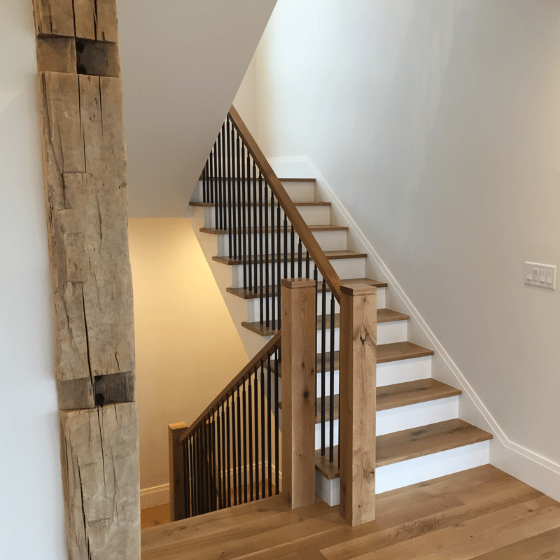 Stair2.png