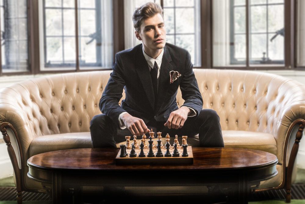 NY Fashion-Chess-Eric Auffhammer-.jpg