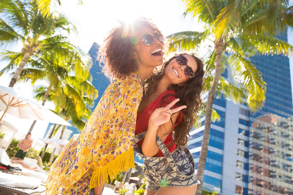 Eric Auffhammer-Lifestyle-Miami-7828-2.jpg