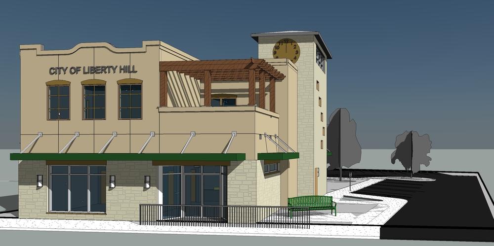TX15-005 (Liberty Hill City Admin Office) - Color.jpg
