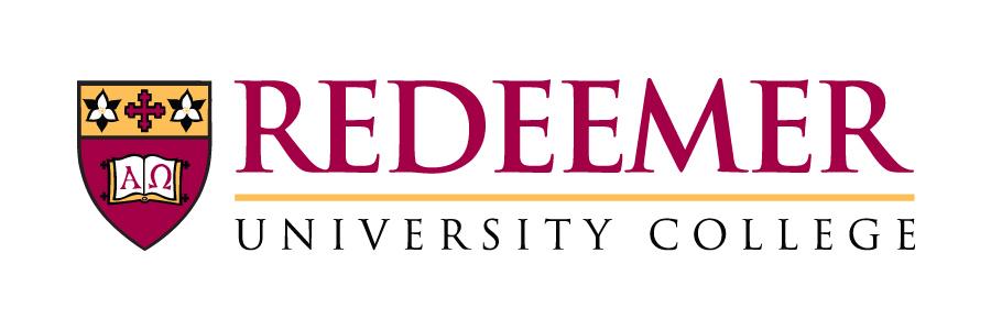 Redeemer Logo.jpg