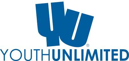youth-unlimited-blue-logo.png