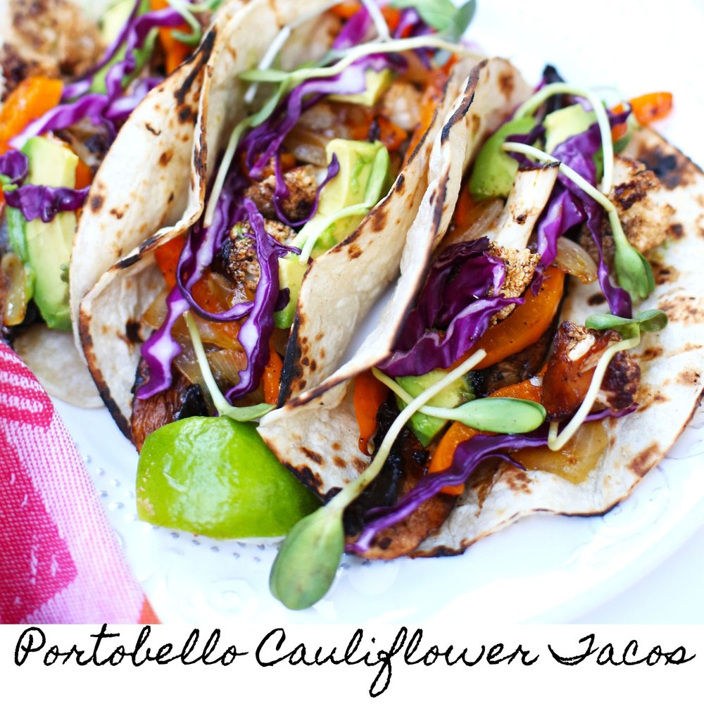 Portobello_Cauliflower_Tacos2.jpg