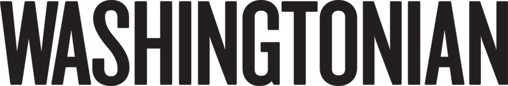 Washingtonian-Logo-Black.png