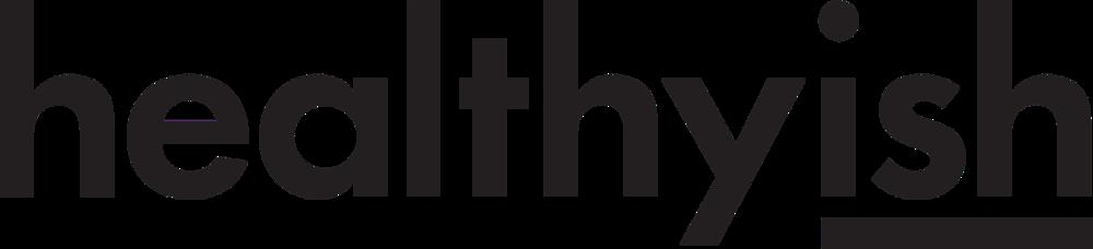 healthyish-logo.png