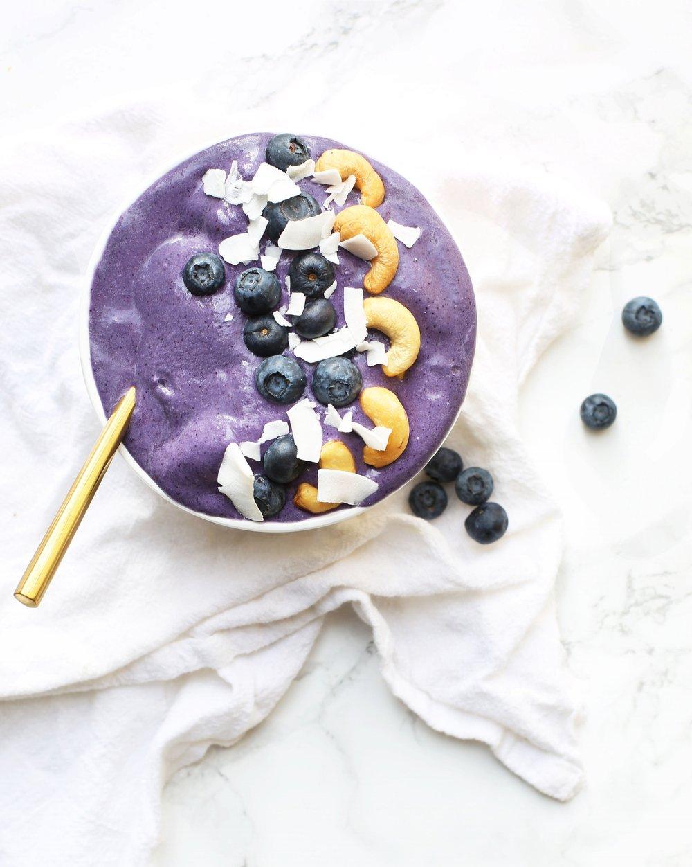 blueberryalmond.jpg