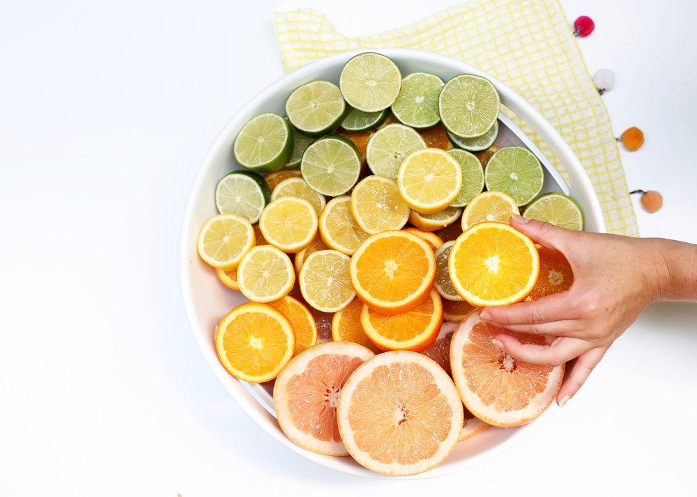 citruseditied.jpg