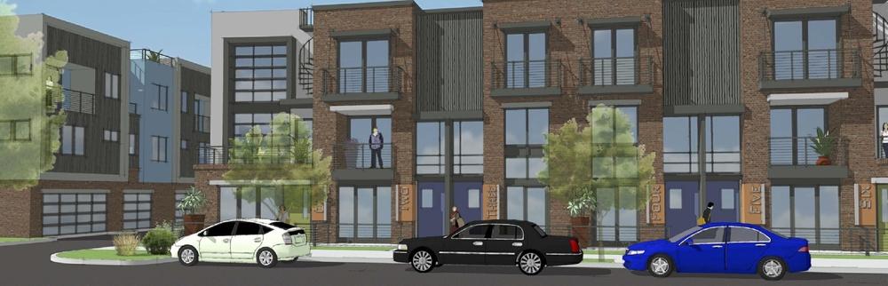 The Yard - Victoria Street Elevation.jpg