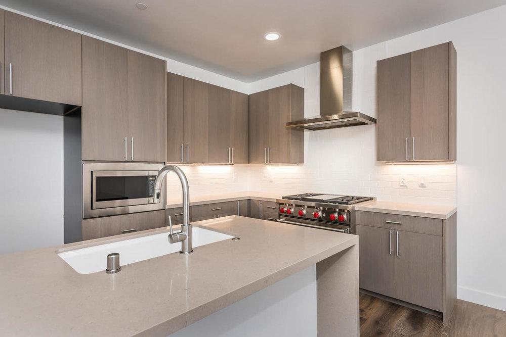 1328 Morro St San Luis Obispo-MLS_Size-007-8-Kitchen-1152x768-72dpi.jpg
