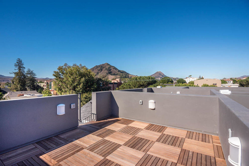 1321 Osos St 260 San Luis-MLS_Size-024-18-Rooftop Deck-1152x768-72dpi.jpg