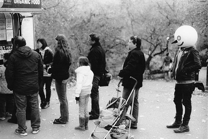 Jack 35mm film