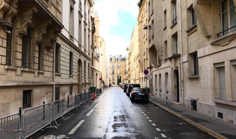 ORELLANA_PARIS1.jpg