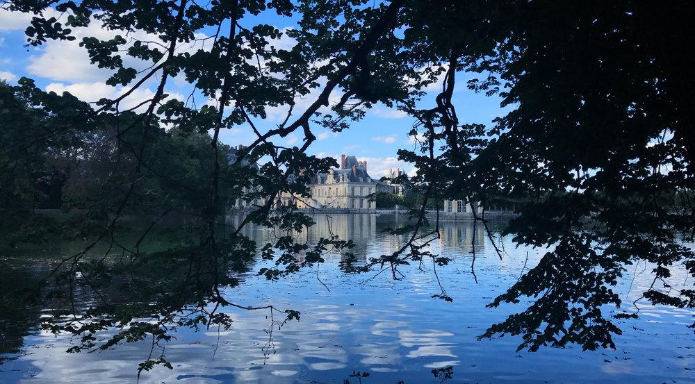 ORELLANA_PARIS6.jpg