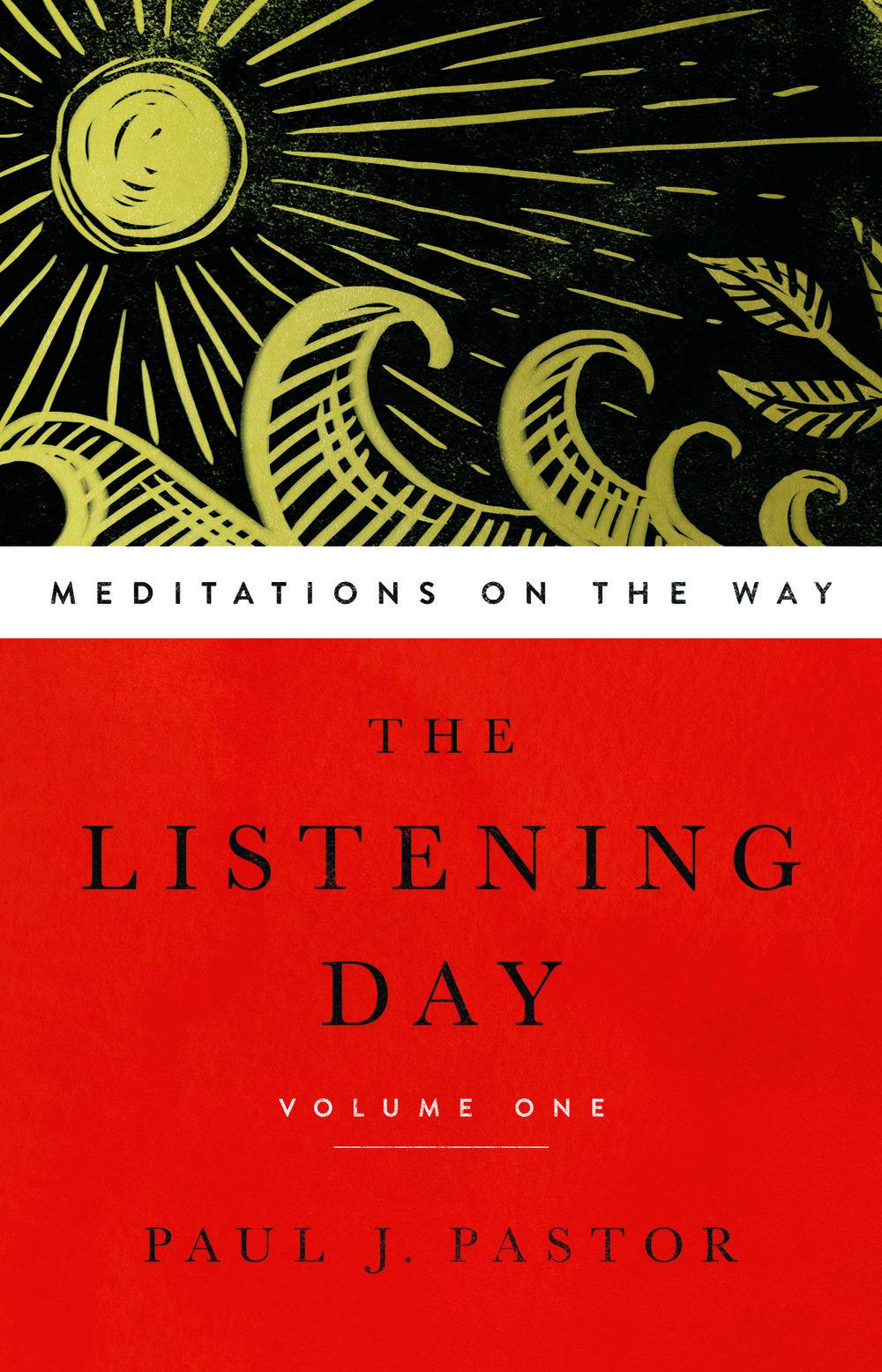 The Listening Day - Final.jpg