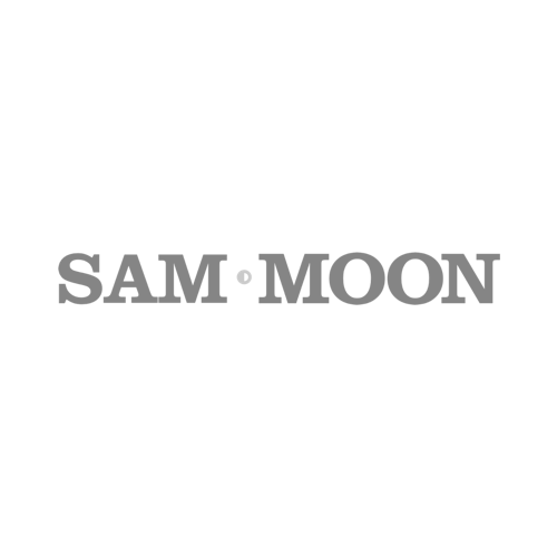 client-sam-moon.png