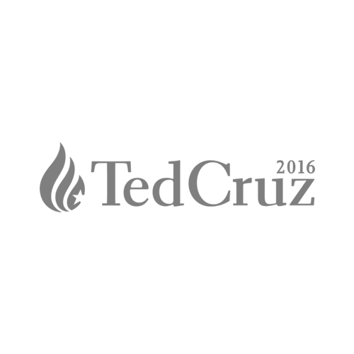 client-ted-cruz.png