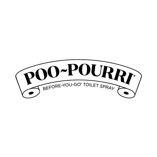 client-poo-pourri.png