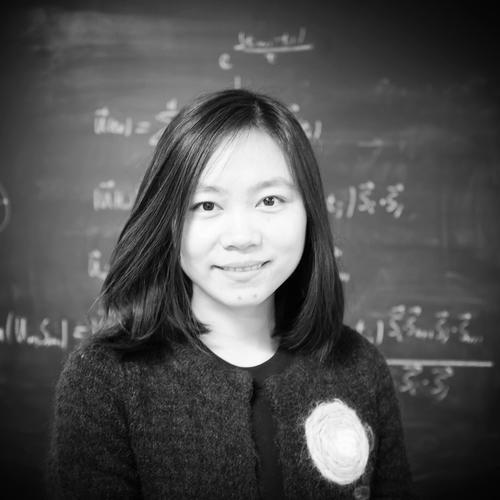 Sophie Tang | Design