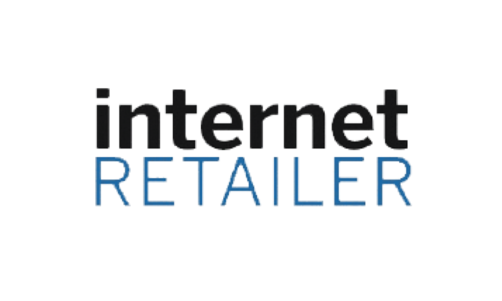 Likelihood Internet Retailer press release