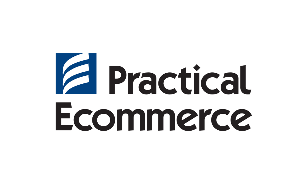 Practical Ecommerce features Likelihood Intelligent Creative as an e-commerce product to watch in March 2017.