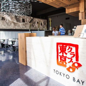 <a class='image_slide_a' href='/tokyo-bay'>TOKYO BAY<strong>VIEW PROJECT</STRONG></a>