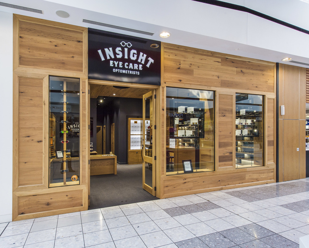 Insight eye care 18.jpg