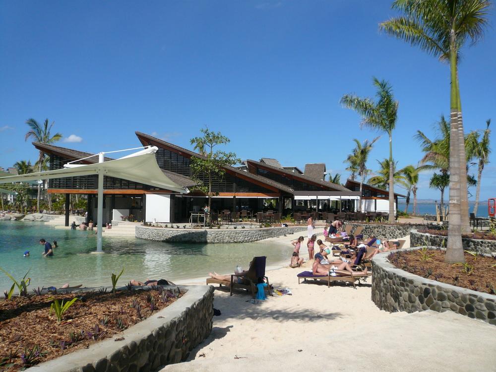 Denarau Beach Resort 01.JPG