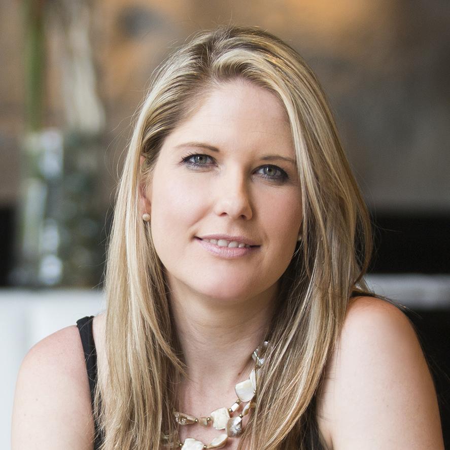 Nicole Delahunty Associate