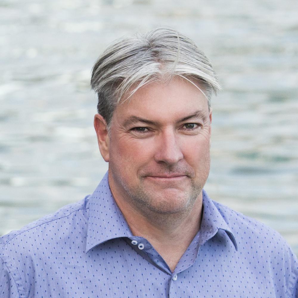 Mark Crean<strong>Associate Director</strong>