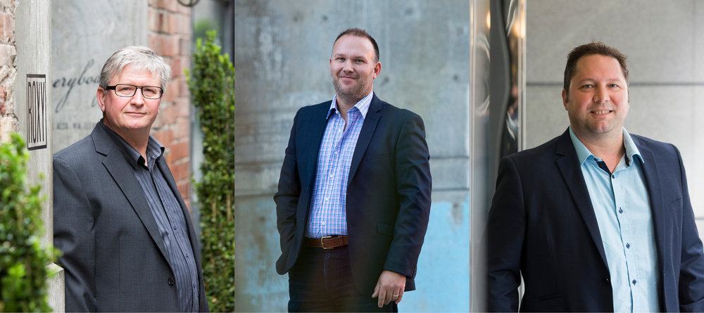 Recognition of ongoing excellence   Associate Director Appointments    Read More