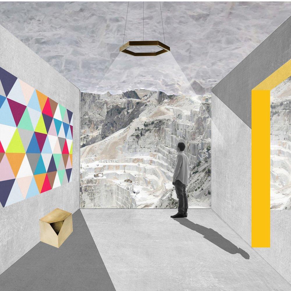 Winner-Carrara-BathASs-Student-Viewing-Room[e1].jpg