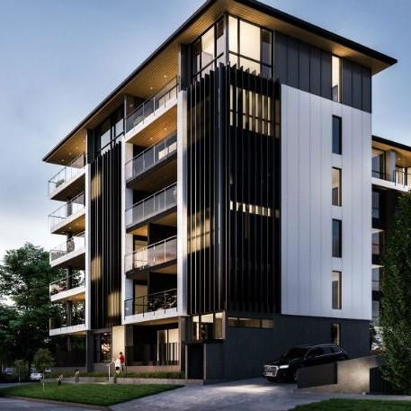 170619-Apartments-1.jpg
