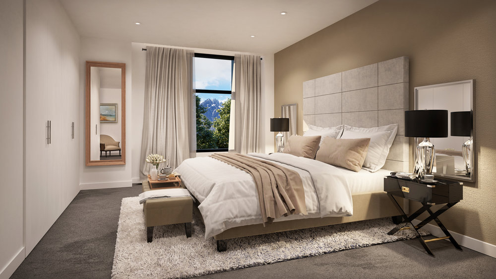 Remarkables_Bedroom_Final_03-amended.jpg