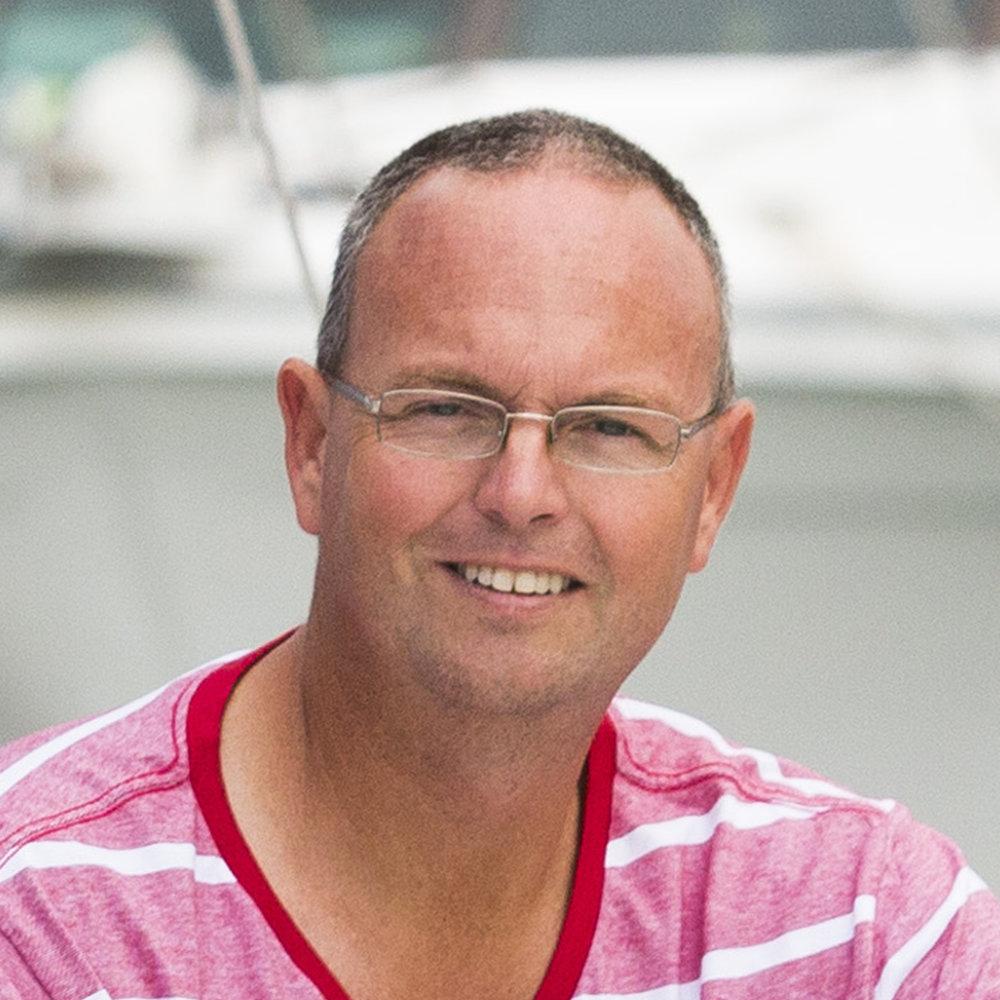 Matt Gilliland<strong>Associate</strong>