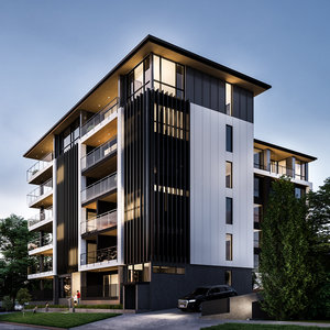 <a class='image_slide_a' href='/sudima/'>SUDIMA CHRISTCHURCH VICTORIA DEVELOPMENT<strong>VIEW PROJECT</STRONG></a>