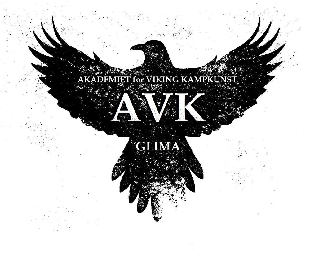 Viking runes by tyr neilsen academy of viking martial arts biocorpaavc Gallery