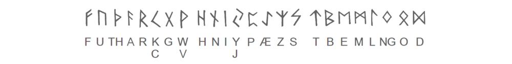 $ 000000 0001 viking_runes A.png