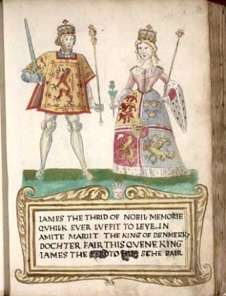 james_iii_and_margaret_of_denmark.jpg